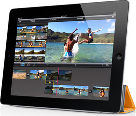 iMovie-1.2-For-iPad.jpg